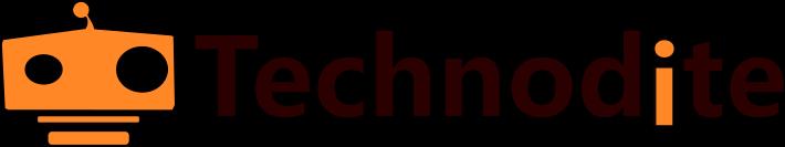 technodite.com