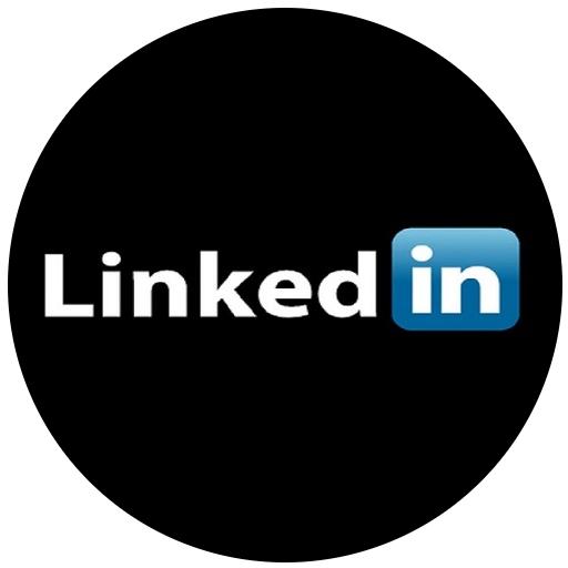 Linkedin's logo