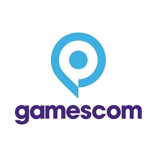 gamescomm 2017
