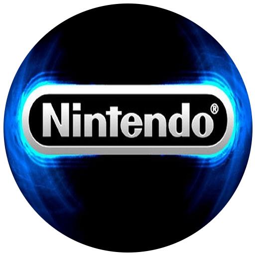 Nintendo Aanimal Crossing: Pocket Camp